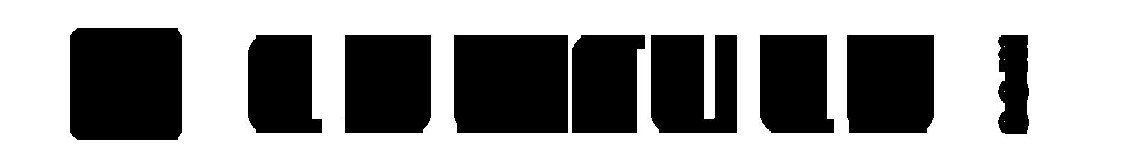 Cultulu