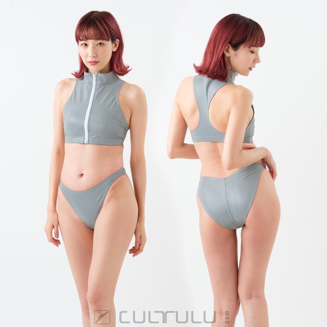 Poolsider reflector bikini PS021HL